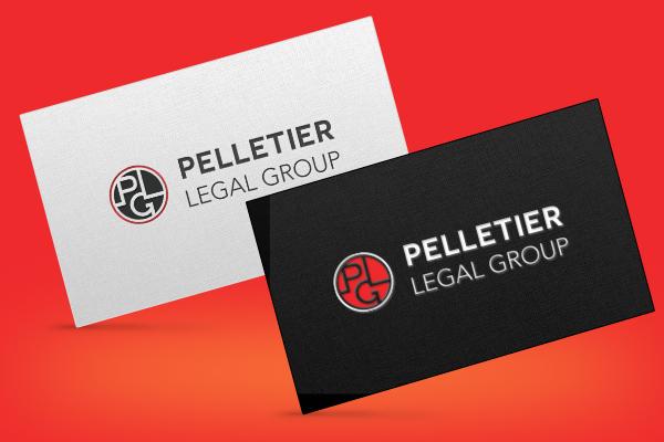 Pettelier law