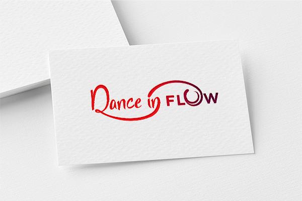 Dance in flow