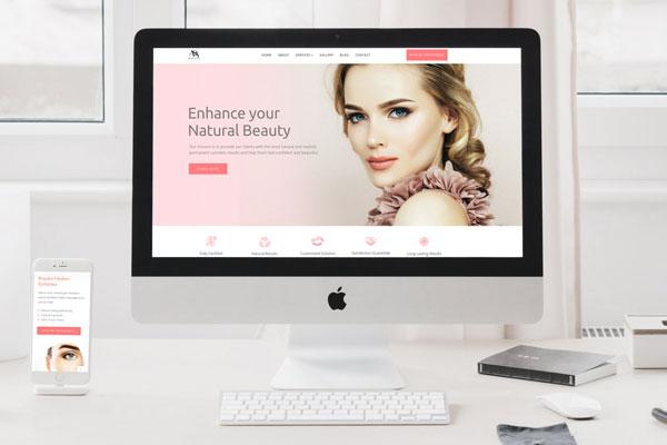 Asa Psu – Permanent Make-up Artist