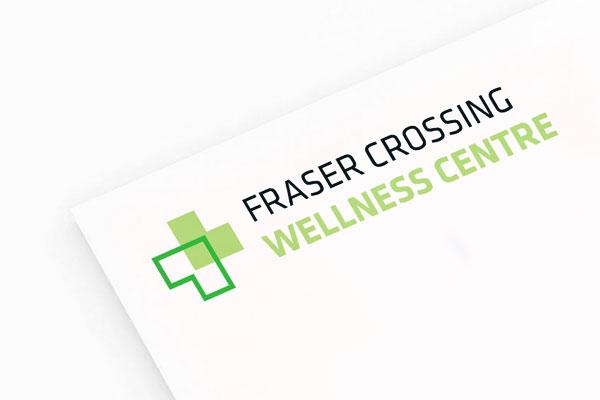 Logo Design for a Medical Supplies Store