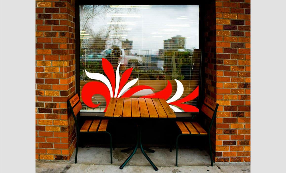 design on windows