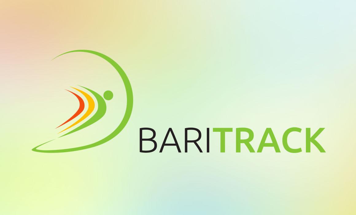 Logo design for vitamin company