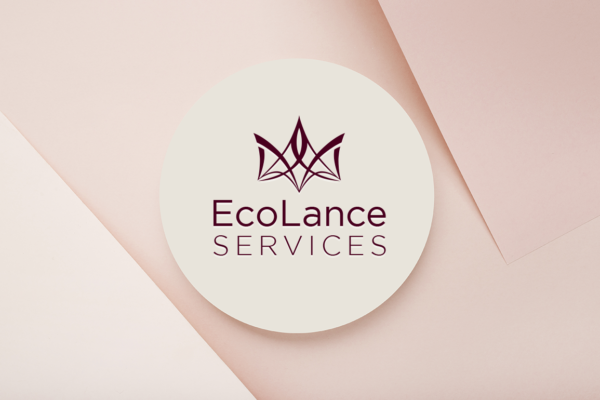 Branding Project for Luxury Concierge Company
